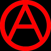the true intent and definition of anarchism A working definition of propaganda: what it means, how it is used, and how all the various forms of propaganda differ from one another.