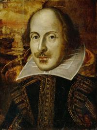 William Shakespeare - Macbeth - An Excerpt